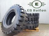 15.5 R25_Bridgestone_VSDL_Lader_Radlader_EM_Type 2-A_NEU
