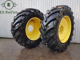 480/ 65R28_148D_Bridgestone_VT-Tractor_NRO_neuwertig