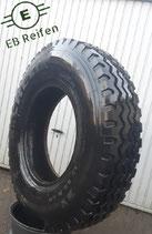 Michelin XY, 12.00R24, 156/153K, 18PR, neuwertig
