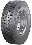 315/80 R22.5_156/150L_Michelin_X Multiway 3D XDE_REMIX_NEU