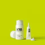 K18 Leave-in Molecular Hair Mask