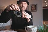 Online Einsteiger Fotokurs