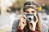 Einsteiger Fotokurs