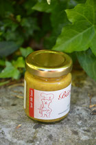 Senf Dill Sauce