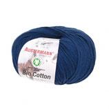 Bio Cotton - 004 marine