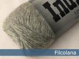 Indiecita - 401 hellgrau