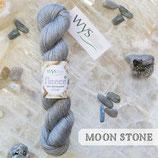 Fleece - 113 moonstone