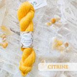 Fleece - 286 citrine