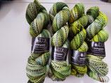 Jamie's Love - highlandgreen