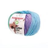 Bio Cotton Color - 104 provence
