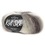 Super Kid Silk Print - 1015 Vintersaeson