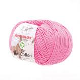 Bio Cotton - 015 pink