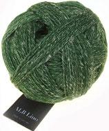 Schoppel Alb Lino - 6165 - Wald