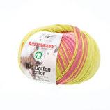 Bio Cotton Color - 108 perle