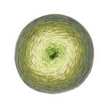 Fantasy Colours - 006 grün