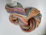 Naturwolle - Pastell