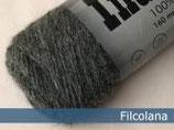 Indiecita - 402 mittelgrau