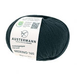 Merino 160 - 202 schwarz