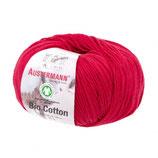 Bio Cotton - 003 rot