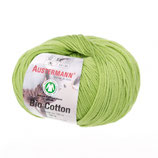 Bio Cotton - 011 apfel