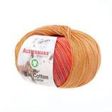 Bio Cotton Color - 106 papaya