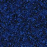 Kismet Ruffles, Blue, Paula Nadelstern, Benartex 06569550715