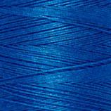 7000 Kobaltblau