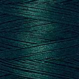 8113 Waldgrün