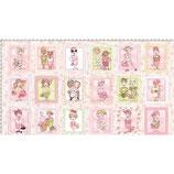 On the Mend, Panel, Loralie Harris, Loralie Designs, 06330050514
