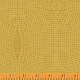 Measure by Whistler Studios for Windham Fabrics, 43124-6, 08112450617