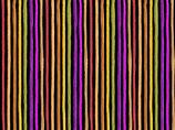 Spice Cats, Loralie Harris, Dark Stripes 121030050711