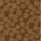 Texture Spectrum, braun, Robert Kaufman, 05129550716