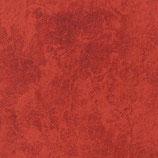 The Jinny Beyer Palette, 6340, rot, Jinny Beyer, RJR, 06317550715