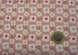 Penny Lane, Deena Rutter, Riley Blake Designs, Pink 02142750712