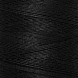 5201 Schwarz