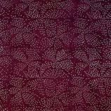 Kuiva Rusina, Batik by Mirah, 08056750715