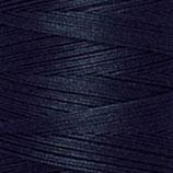 6210 Schwarzblau