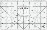 QCR Mini© (Ruler)