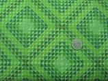 Prism Break, Hoffman Fabrics 04304050711