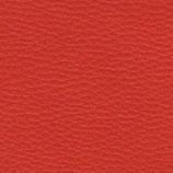 Lederimitat, rot, Frowein