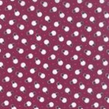 Berry, Simply Colorful II,  Moda Fabrics, 10253950815