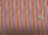 Nurse Central, Loralie Harris, Stripes White, 08390050711