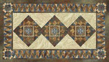 Stonehenge, Panel Terrazzo, Northcott 09355450711