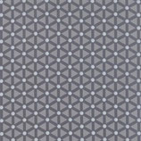 Modern Background Ink Steel, Zen Chic, by Brigitte Heitland, Moda Fabrics, 06063950816