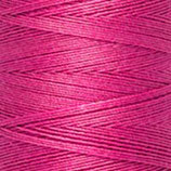 2955 Pink