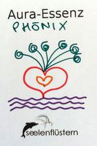 Aura-Essenz Phönix