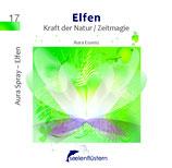 Aura-Essenz Elfen-Energie