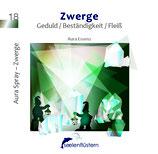 Aura-Essenz Zwergen-Energie