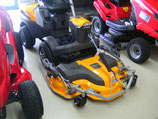 Stiga Park 540 PX Rider