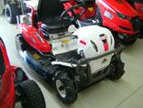 Herkules RM 982 F 4WD
